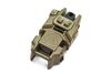REAR SIGHT RHINO deb