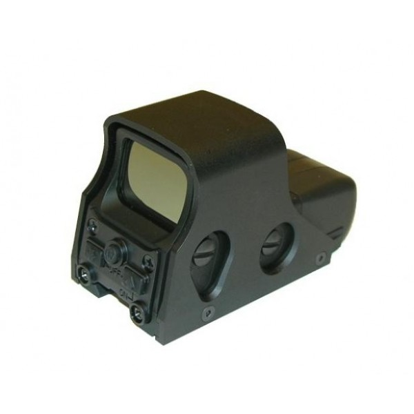 Cumpara replica airsoft ELEMENT 551 HOLOSIGHT NEW VERSION